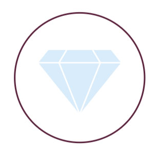 Tecnovino cierres de vino Diam procedimiento Diamant