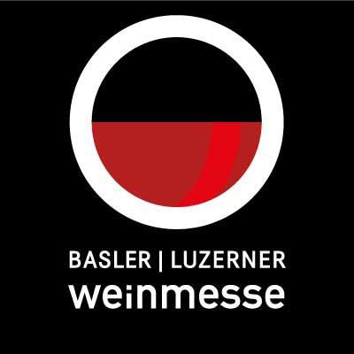 Tecnovino eventos y ferias vitivinicolas Basel Wine Fair