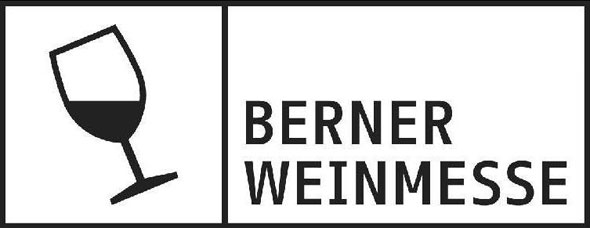 Tecnovino eventos y ferias vitivinicolas Berner Weinmesse