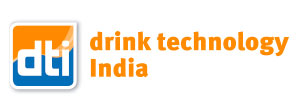 Tecnovino eventos y ferias vitivinicolas Drink Technology India