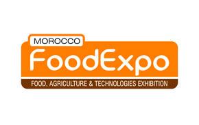 Tecnovino eventos y ferias vitivinicolas Morocco Foodexpo