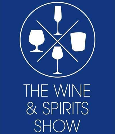 Tecnovino eventos y ferias vitivinicolas The Wine and Spirits
