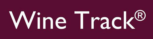 Tecnovino eventos y ferias vitivinicolas Wine Track