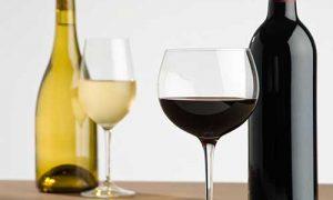 Aumenta la facturación de las exportaciones españolas de vino aunque desciende el volumen