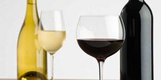 Buena marcha de las exportaciones españolas de vino: sube la facturación a pesar de un descenso en volumen