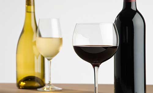 Tecnovino exportaciones españolas de vino