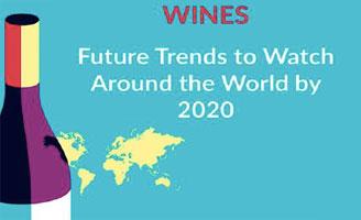 Tecnovino mundo del vino Sopexa 328x200