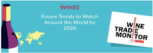 Tecnovino mundo del vino Sopexa