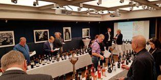 Los vinos de Utiel-Requena se lanzan a la conquista del mercado británico