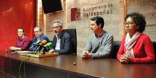 Nace la Asociación Ruta del Vino de Valdepeñas para impulsar el enoturismo