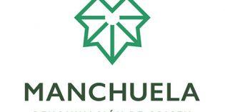 Nueva identidad para la Denominación de Origen Manchuela