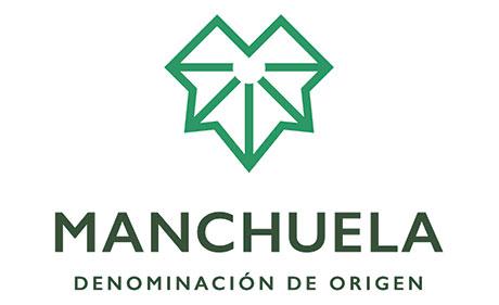 Tecnovino Denominacion de Origen Manchuela logo