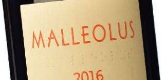 Bodegas Emilio Moro lanza la excepcional añada de Malleolus 2016