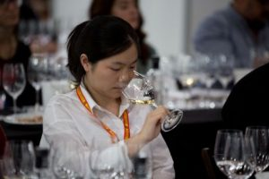 Tecnovino Mejores Vinos de España