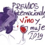 Los Premios Vino y Mujer 2019 abren el plazo de inscripción y envío de muestras
