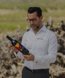 Tecnovino Vinos Alicante DOP