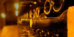 Récord de la producción mundial de vino en 2018, una de las más altas desde el año 2000