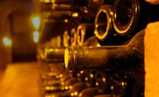 Tecnovino produccion mundial de vino 2018 OIV
