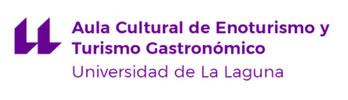 Tecnovino Aula Cultural de Enoturismo Universidad de La Laguna
