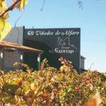 El Gaitero adquiere el 100% de Viñedos de Alfaro