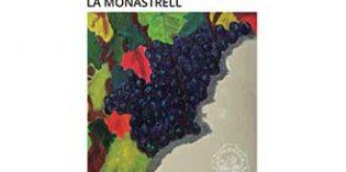 El Libro de la Monastrell, todo sobre la variedad más cultivada de Murcia