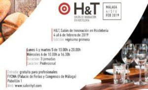 Tecnovino H&T
