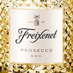 El primer Prosecco de Freixenet en el mercado español