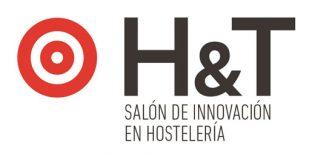 Salón H&T 2019: lo último en gastronomía, enología, innovacion y transformación digital