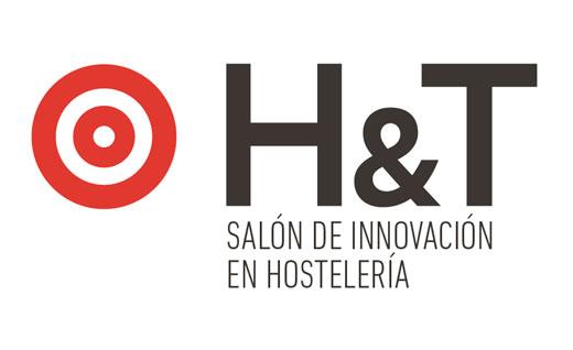 Tecnovino Salon HT logo