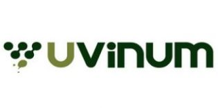 Ferrer Bobet 2015 se impone como Mejor Vino de 2018 en la IV edición de los Premios Uvinum