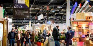 Vinitech-Sifel 2018 y sus productos innovadores llevaron hasta Burdeos a casi 45.000 profesionales