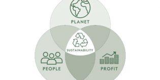 El compromiso con la economía circular de Vinventions, que se adhiere a los Objetivos de Desarrollo Sostenible de la ONU