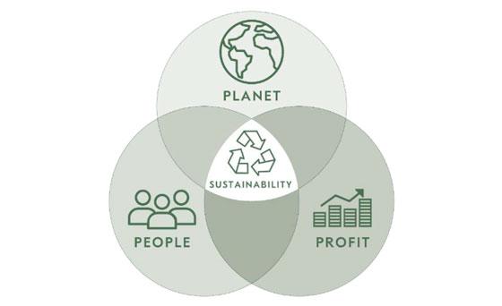 Tecnovino economia circular de Vinventions ODS ONU detalle 2