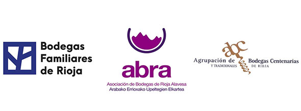 Tecnovino extension de norma vino asociaciones Rioja