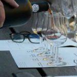 Más formación en vinos en la Universidad de La Laguna