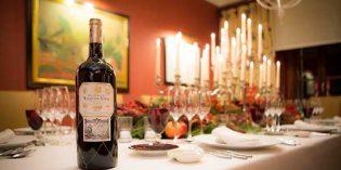 Elegir, maridar y servir el vino: 10 mandamientos para las celebraciones