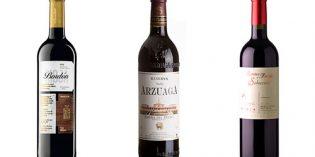 Los mejores vinos de tempranillo según el concurso Mundial de Tempranillo y sus Sinonimias