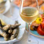 Un vino de Jerez para cada plato, ideas de maridajes para triunfar