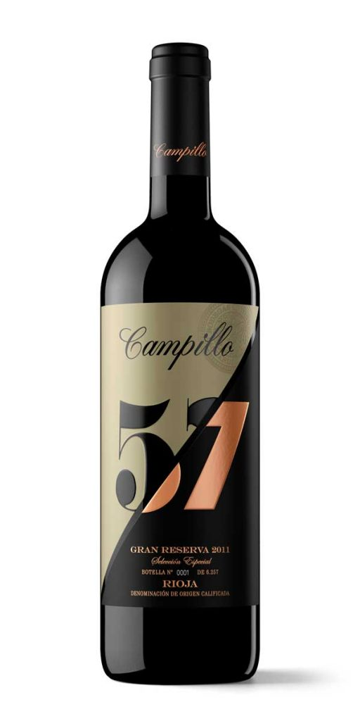 Tecnovino vinos de Grupo Faustino Campillo 57