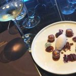La vuelta de tuerca de los vinos de Grupo Faustino, una mirada a sus creaciones más exclusivas