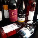 Doce vinos de Valdepeñas para terminar un año y brindar por el que comienza