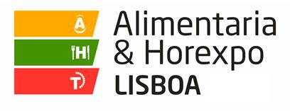 Tecnovino Alimentaria Horexpo Lisboa