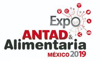 Tecnovino Alimentaria Mexico