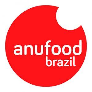 Tecnovino Anufood Brasil
