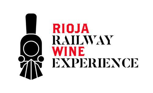 Tecnovino Barrio de la Estacion Rioja Railway Wine Experience logo