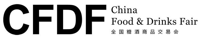 Tecnovino China Food and Drinks