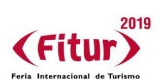 """EnoTurismo de España"" volverá a estar presente en Fitur con un completo programa de actividades"