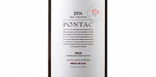 Pontac 2014, el homenaje de Bodegas Luis Alegre a Arnaud de Pontac, el visionario de los grandes vinos