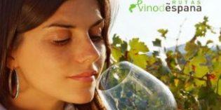 Rutas del Vino de España afronta un año lleno de nuevos proyectos