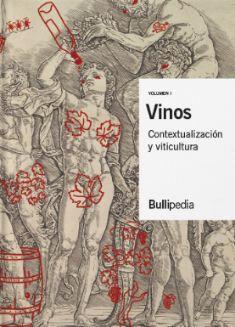Tecnovino Sapiens del Vino